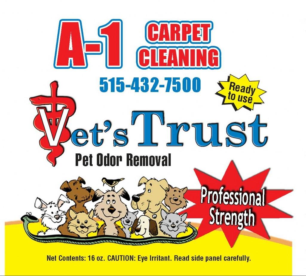 Vet Pic Carpet Cleaning Ames Iowa
